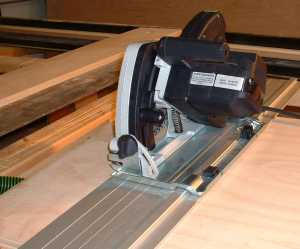 Circular saw guide rail,wooden clamps,wood clamps,panel saw.