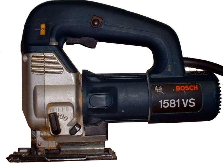 Festool ps300 trion jigsaw our bosch 1581 greentooth Gallery