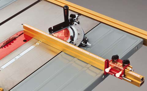 Welcome To Our Review Of The Incra Miter2000 Miter Gauge. I Use Several Crosscut  Sleds (shop Made And Two Dubbys) And A JDS Accu Miter.